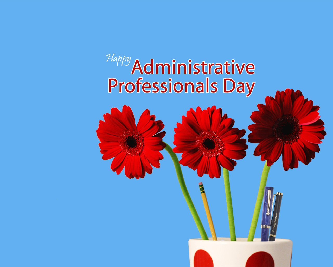 Administrative Professionals Day 2013 | www.galleryhip.com ...
