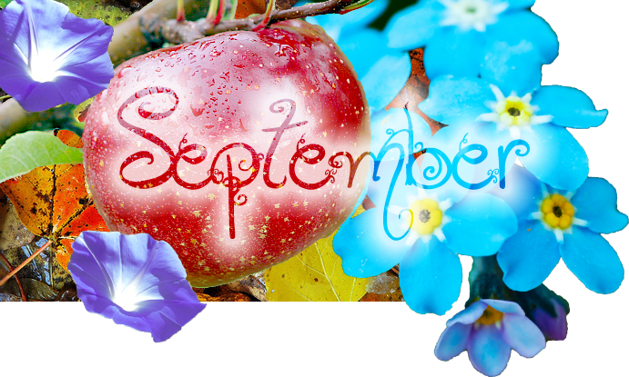 September Celebrations – So Many Fun Things to Do ...