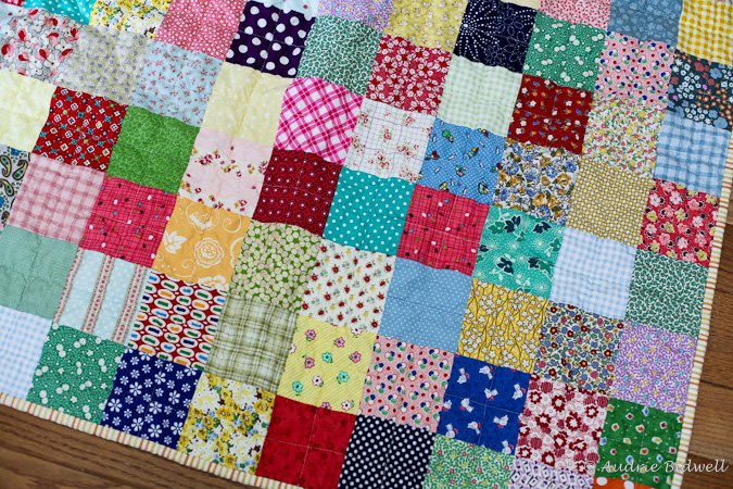 20120717-Patchwork-quilt-3.jpg Images - Frompo