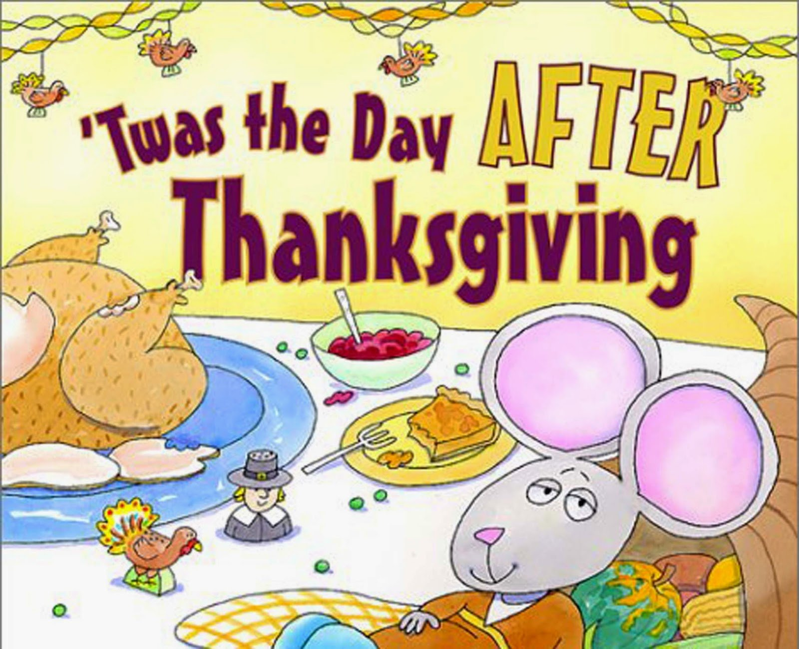: your ) was Thanksgiving? How